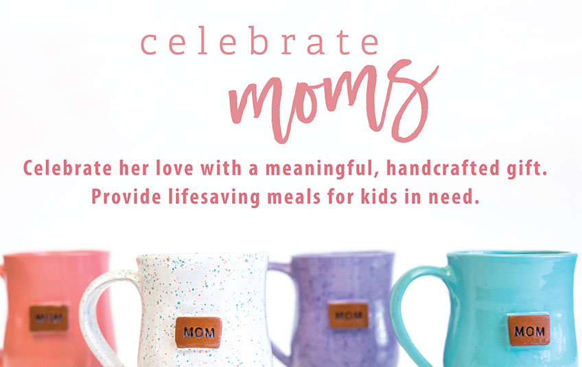 5 Mother's Day Gifts She'll Love