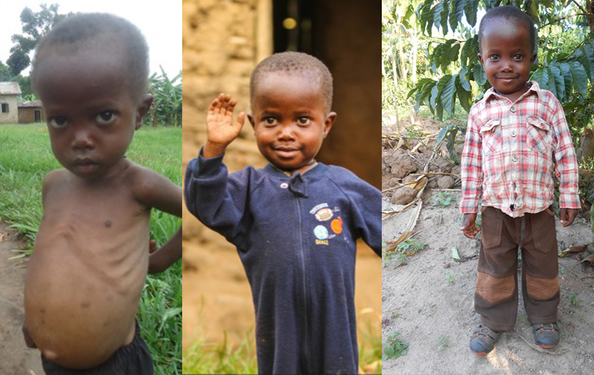starving children of the world analysis More than 1 billion people are hungry in the world body-mass indices are some of the lowest in the world almost half of children under 5 are much too short.