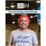 PT Employee Benefit Guide 2017
