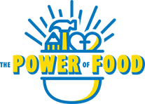 Power of Food