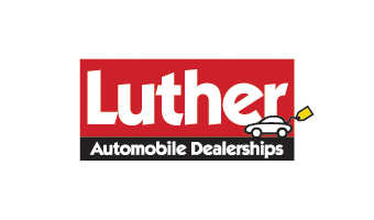 Luther Automotive.