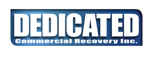 Dedicated Commercial Recovery
