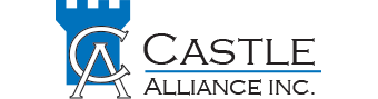 Castle Alliance