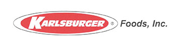 Karlsburger Foods, Inc.