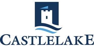Castlelake LP