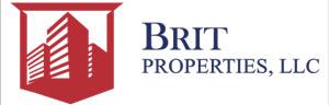 Brit Properties