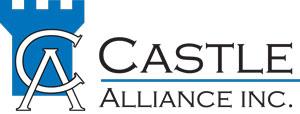 Castle Alliance