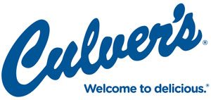 MD Restaurant Group - Culver's