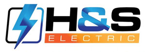 H&S Electric