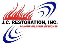 JC Restoration Inc