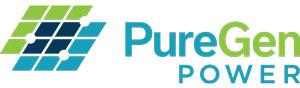 PureGen Power LLC