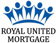 Royal United Mortgage