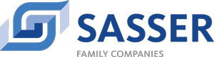 Sasser Family Companies