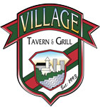 Village Tavern and Grill