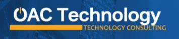 OAC Technology