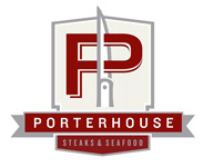 Porterhouse Steak and Food, Inc.