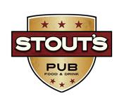 Stouts Pub