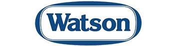 Watson, Inc.
