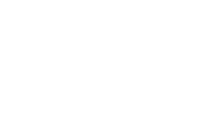 Hunger to Hope FMSC Gala