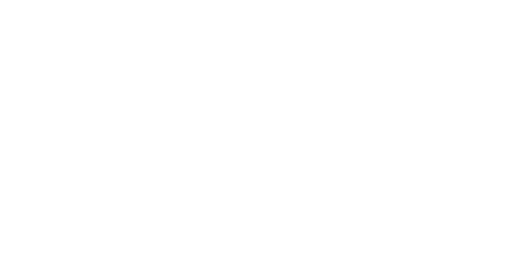 Give to Grow. Build FMSC's future, body and spirit.