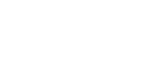 Hope shines merry and bright