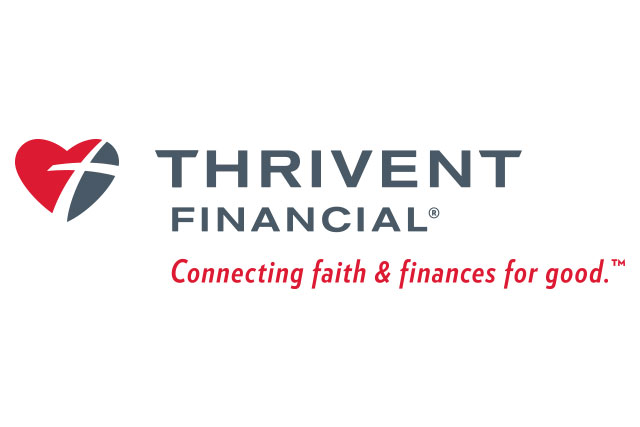 Thrivent Action