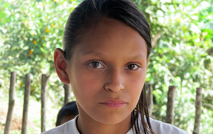 ORPHANetwork is Changing Lives in Nicaragua
