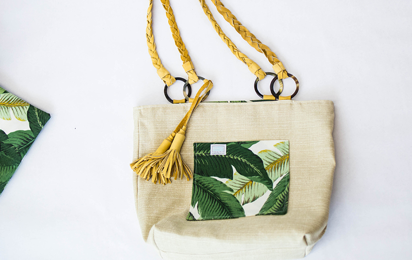 5 Summer MarketPlace Items We Love